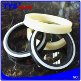 Cylinder hydraulic Piston oil seal China factory direct high quality low price OUY