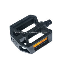 Cheapest Good Quality Bicycle Pedal for Mountain Bike (HPD-033)