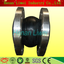 DN32-2600 diameter expansion rubber joint