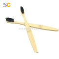 wholesale cheap bamboo toothbrush