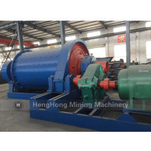 Mining Grinding Machine Ball Mill Manufacturer in Jiangxi