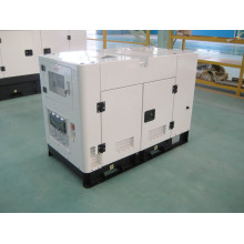 Super Silent Diesel Generator Set From Chinese Manufacturer