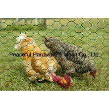 Chicken Wire (L010)