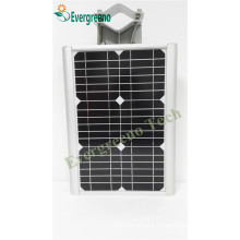 5 Years Warranty IP65 Outdoor Solar LED Street Light