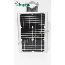 5 Years Warranty IP65 Outdoor Solar LED Street Light