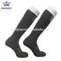 Cotton Custom Men Rugby Socks