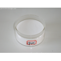 Iso Certification Cpvc Resin Plastic Raw Material