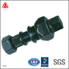 JIS High Strengh Wheel Bolt