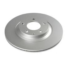 MDC2076 DF4488 F15126251A auto peça de reposição para discos de freio mazda rx8