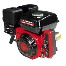 2 Stroke Single Cylinder Gasoline Engine/Petrol Engine/Gasoline Motor