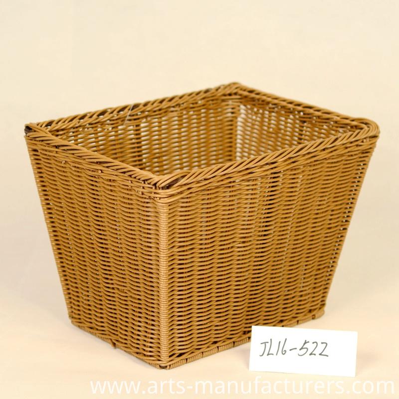 househole basket