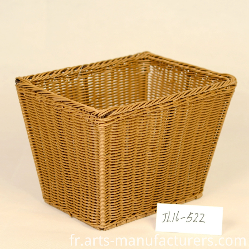 househole basket