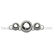 Zinc Alloy Chains for Garment (23050)
