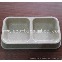Бамбуковый корм для домашних животных (BC-PE6006)