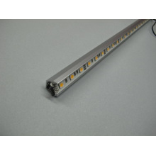 LED Strip Light ES-312