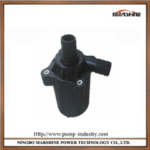 DC mini submersible corrosion resistant Long life water pump