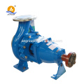 filtration feature water pump
