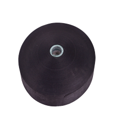 Mica pipe thermal insulation fireproof belt