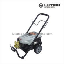 2.2 kW lavadora de alta pressão limpeza ferramenta (LT-16MC)