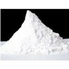 dioxyde de titane anatase 98% tio2 pigment