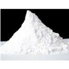 titanium powder for glass