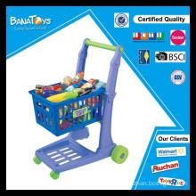 Chariot à jouets neufs pour chariots pour enfants