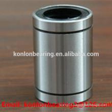 8x15x24mm linear bearing LM8UU