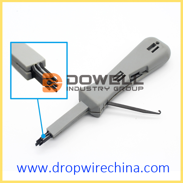 ID85 Insertion Tool