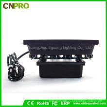 Фабрика Прямые поставки 20 Вт 395nm УФ светодиодный Заливающего освещения заменить УФ светодиодные полосы