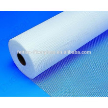 Fiber glass Mesh in feitian company
