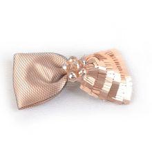 Модные ювелирные изделия волос / атласная лента для волос / оголовье (XHB1429)