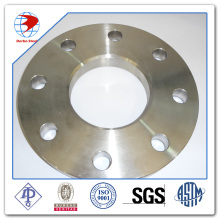 WN SO BL RTJ RF Forged Pipe Flange