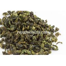 Anxi Tranditional 4A Tie Guan Yin Oolong Tea