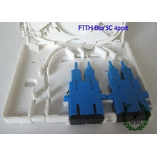 New Products FTTH Fiber Optical Terminal Box