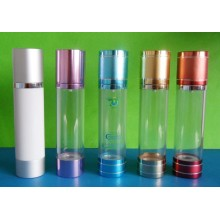 Airless Bottle kosmetische Flasche 100ml Vakuum Bottle