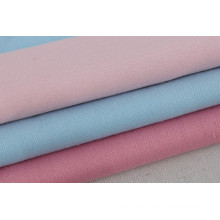 Classic Design Woven Dyed 100% Cotton Denim Fabric