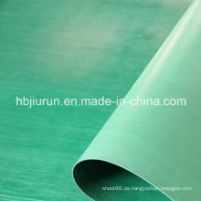 Xb150-Xb450 Asbestos Gasket Sheet / Mat for Sale