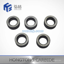 High Wear Resistant Tungsten Carbide Ball and Seat