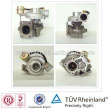Turbo GT2252S 452187-0006 14411-69T00 Para el motor Nissan