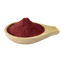 100% watersoluble Nutritional Supplement  Organic Beet Concentrate Juice Powder beet root juice powder red beet root powder