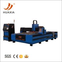 Высокоточный промышленный лазерный резак для продажи