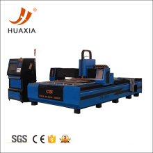 Stainless Steel Pipe Laser Cutter