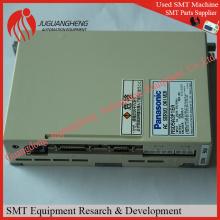 Tenryu FV-7100 T-Achsen-Servokontrollbox EA0032
