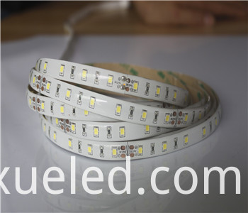 2835 led strip light