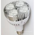 85-265V 35W Osram E27 PAR30 LED Spotlight