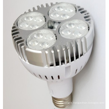 85-265V 35W Osram E27 PAR30 LED Spotlight