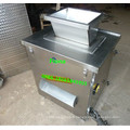 Automatic Fillet Machine / Machine Fillet Fish