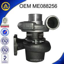 ME088256 TDO6-17C / 10 49179-02110 hochwertiger Turbo