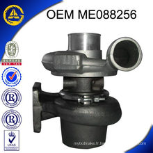 ME088256 TDO6-17C / 10 49179-02110 Turbo haute qualité