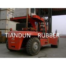 Empty Container Handler Tire